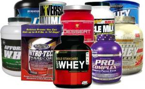 best-protein-poweders[1]