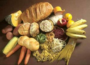 high-carbohydrate-foods[1]