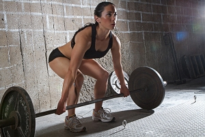 rosie-chee_training-deadlift-1[1]