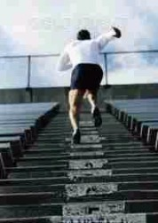 running_stairs[1]