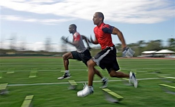 designing an effective training program to improve physiological capacity of an athlete Using science to improve sport specific when designing a strength and conditioning program for any sport pts uses the most effective training protocols.