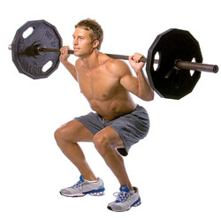 squats-strength-training[1]
