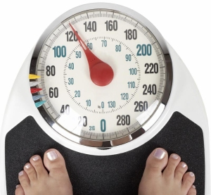 weight-loss[1]