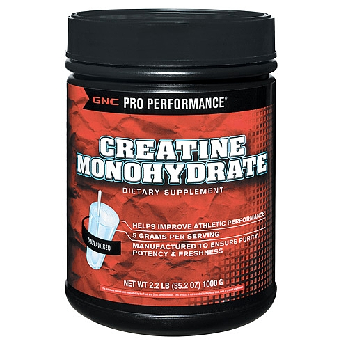 the characteristics of creatine a performance supplements We performed two studies to determine the safety and exercise performance- characteristics of creatine nitrate (crn) supplementation.
