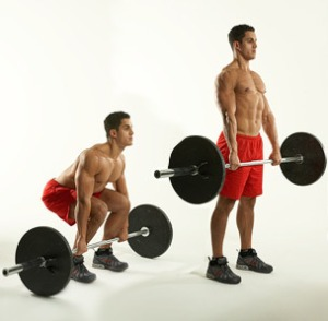 deadlift[1]