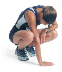 FF-Exercise-Fatigue1[1]