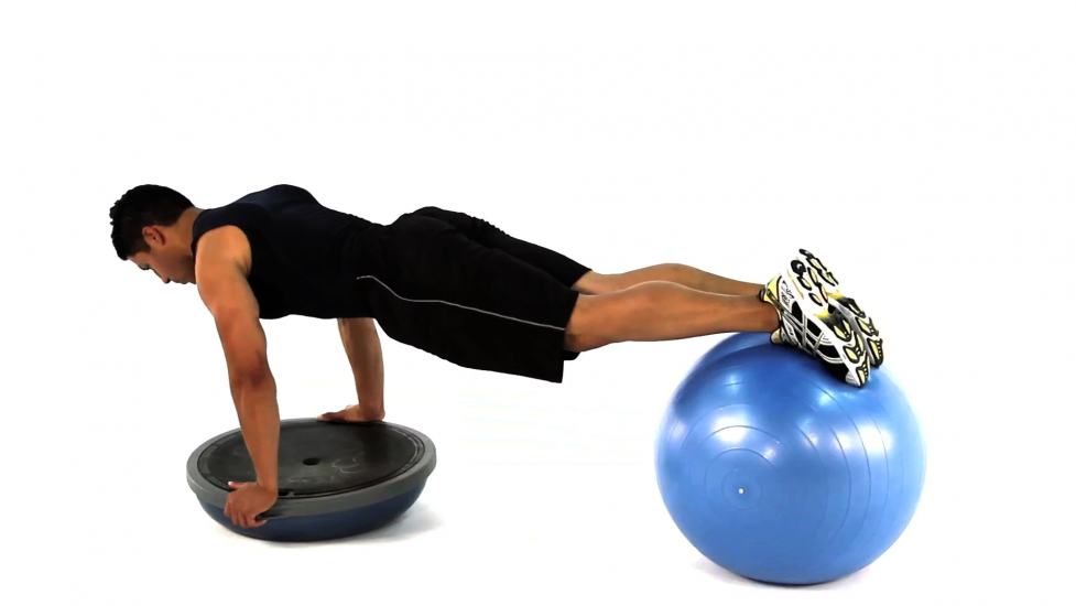 Dont forget strength training pics