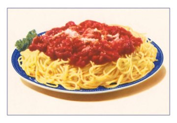spaghetti[1]
