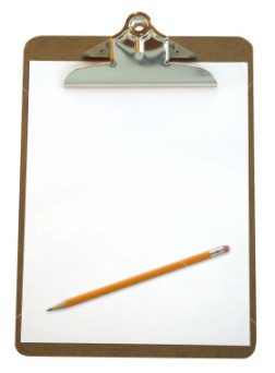 stock-photo-821876-clipboard-amp-pencil-w-path[1]