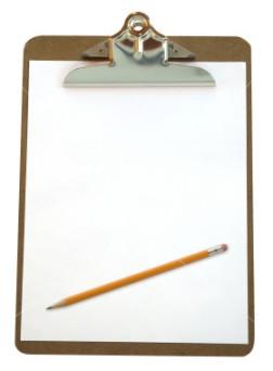stock-photo-821876-clipboard-amp-pencil-w-path[1]