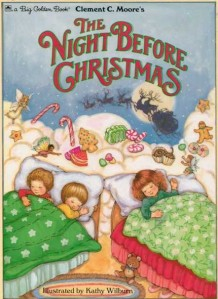 the_night_before_christmas_1985_by_clement_c_moore_90ca2cda[1]