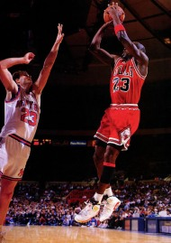 jordan-shoot-mr-basketball-basquete-blog-brasil[1]
