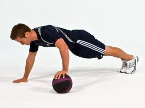 qa-what-are-the-best-upper-body-exercises[2]