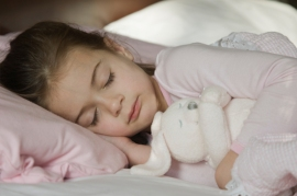 child-sleeping-with-stuffed-animal[1]
