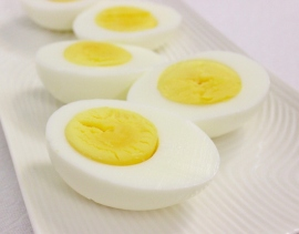 Hard-Boiled-Eggs-550x430[1]