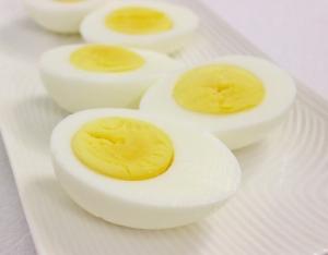 Hard-Boiled-Eggs-550x430[1]
