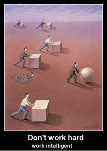 work-smart[1]