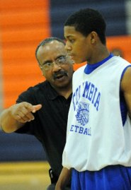 Columbia-High-School-coach-Phil-McCrary[1]