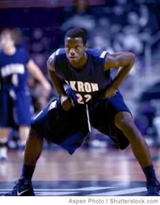 Basketball-Pressure-Defense[1]