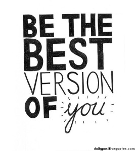 be-the-best-version-of-you[1]