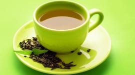 green-tea[1]
