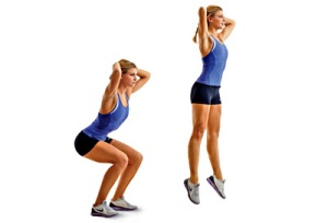 Hockey-Squat-Jump[1]