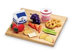 healthy_snacks[1]