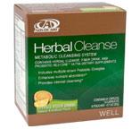 HerbalCleanse[1]