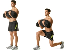 sandbag-lunge-exercise-14102011[1]
