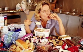 Food-addiction-1[1]