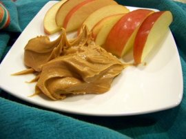 peanut-butter-apples[1]