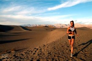 sports-fitness-dune-run-2[1]