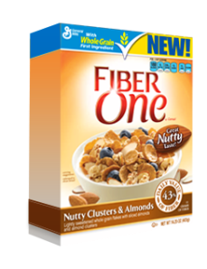 fiber-one-cereal[1]