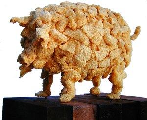 pork-rinds[1]