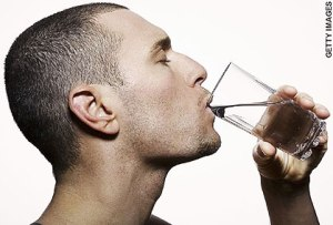 man-drinking-water[1]