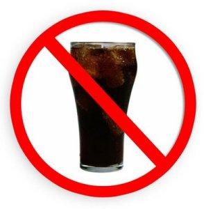 Nodiet-soda[1]