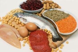 Protein-Rich-Foods[1]