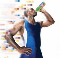 Sports-Drinks[1]