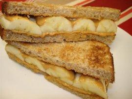 peanut-butter-banana-sandwich[2]