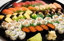 sushi-[1]