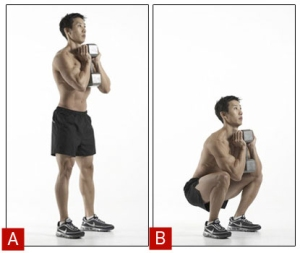 goblet-squat-2[1]