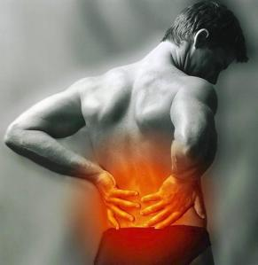 How%20to%20prevent%20this%20post-workout%20pain[1]