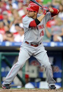 joey-votto-smi2[1]