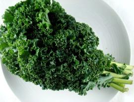 Kale[1]