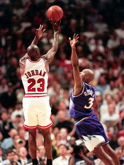 michael-jordan-game-winning-shot-1[1]