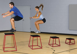 Power-Plyo%20Box%20Starter%20Set%20-%20Plyometric%20Training%20Equipment%20for%20Football[1]