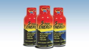 5-hour-energy[1]