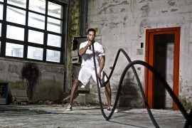 Battle-ropes[1]