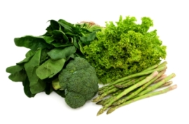 Dark_Green-Vegetables[1]