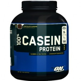 optimum-nutrition-casein-protein[1]